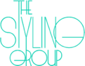 The Styling Group